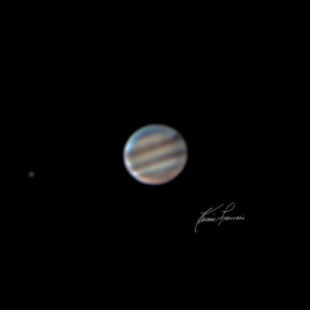 Jupiter 7 8 2018