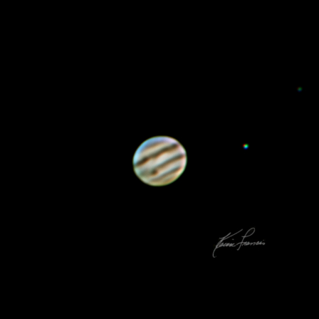Jupiter Opposition May 2018 cropped re-edit