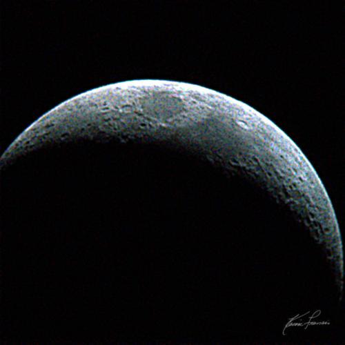 Moon 4 19 18
