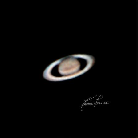 Saturn 7 2 2018